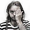AagaardDS's avatar