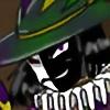 AAGGRESSS's avatar