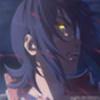 aagito's avatar