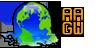 AAGW's avatar