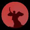 aagxpe's avatar
