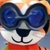 aahhhamy's avatar