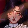 aahvo's avatar