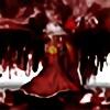 AAHW's avatar