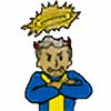 AahzmandiuZ's avatar