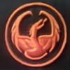 Aaicrag's avatar