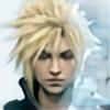 aaiki's avatar