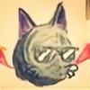 Aaiknn's avatar