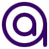 aajohan's avatar
