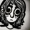 aajow's avatar