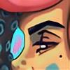 Aakami's avatar