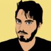 Aakash-Kumar's avatar