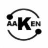 Aaken's avatar
