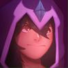 aakeoani's avatar