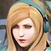 aakk1986's avatar