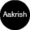 Aakrish's avatar