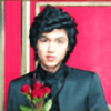 AalaaAs's avatar