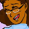 Aalanilalaanime's avatar