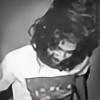 aalap's avatar