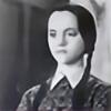 aalcalinaa's avatar