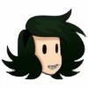 aaleaf's avatar