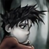 Aalehx's avatar