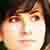 AAlexandrin's avatar