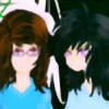 Aaliastar's avatar