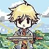 aaliez's avatar