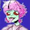 Aalifect's avatar