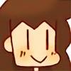 aalisarandom's avatar