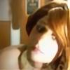 AalishaCD's avatar