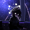 AaliyahFo's avatar