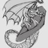 Aalldev's avatar