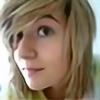aalleeexx's avatar