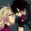 Aalmacris's avatar