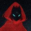 aalmaluar's avatar