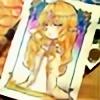 aalnantria's avatar