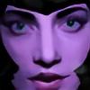 Aalni's avatar