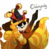 AalpenGold's avatar