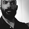 AAlvarezArt's avatar