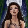 Aalyiayoung's avatar
