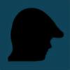 aam051102's avatar
