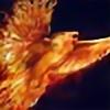 aamae1138's avatar