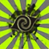 aamafreak's avatar