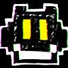 aamakuruu's avatar