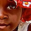 aamamiah's avatar