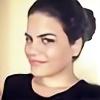 aamandamatos's avatar