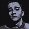 aamatniekss's avatar