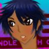 aambrosio's avatar